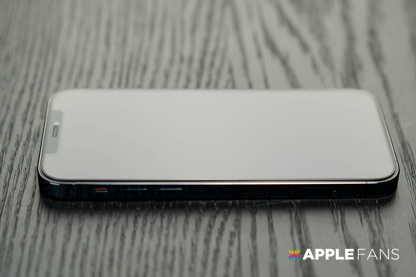 AppleFans